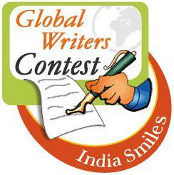 2006 contest essay in